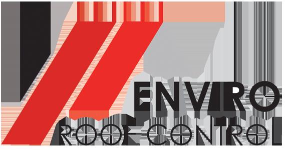 Enviro-roof-control-logo