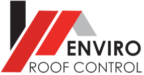 Enviro Roof smaller logo