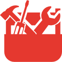 Repair-toolbox-icon