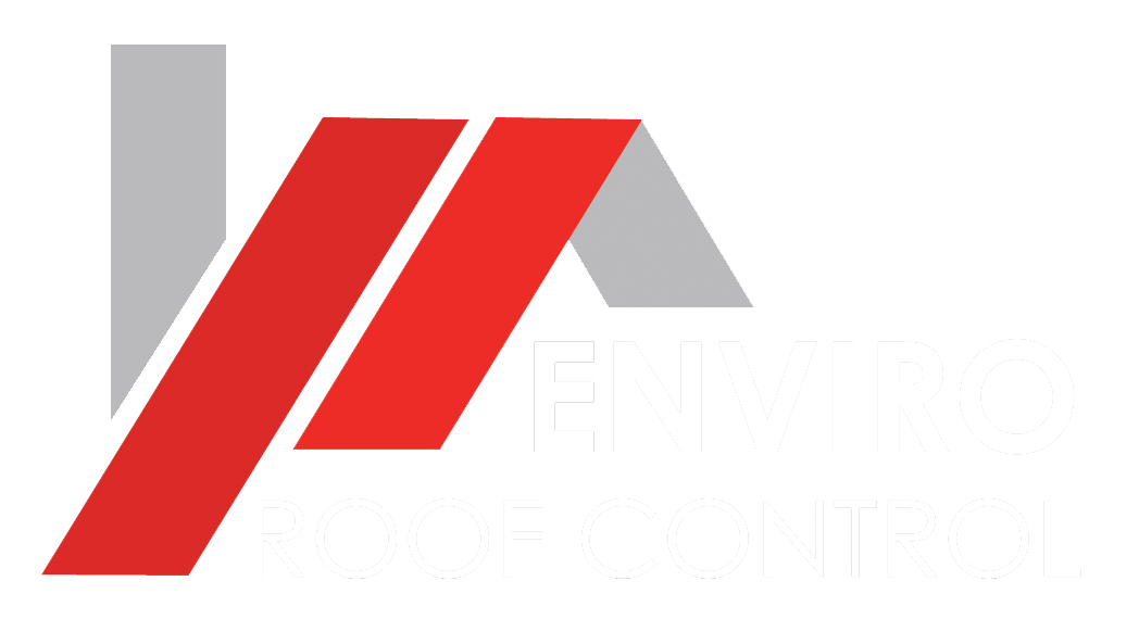 Roof Repair South Amp East Auckland Enviro Roof Control