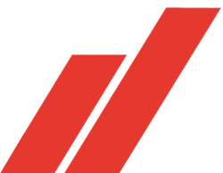 Clay roof logo